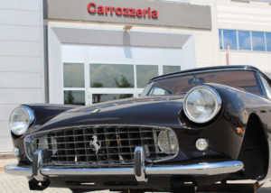 carrozzeria-zanasi-ferrari-classic-car-resoration-004